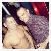 Photo taken at Studio 69 by Javy H. on 7/18/2013