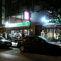 Photo taken at Don Pepe by Bambolì on 9/21/2012