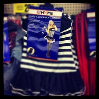 Photo taken at Rite Aid by Gabriela on 9/18/2012