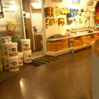 Photo taken at Sonee Hardware Professional by Mohamed A. on 10/23/2014
