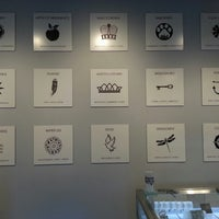 Photo taken at Alex and Ani Institute by Clara S. on 9/15/2013