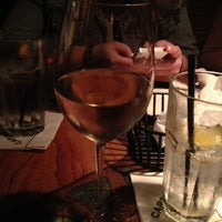 Photo taken at Carrabba's Italian Grill by Kelsey M. on 4/28/2013