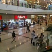 Photo taken at Buriti Shopping by . .. on 1/21/2013