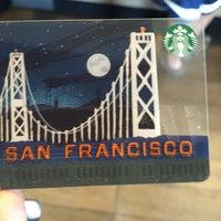 Photo taken at Starbucks by Emma G. on 3/24/2016