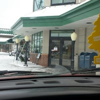 Photo taken at Dahl's Foods by RANDY T. on 12/22/2013