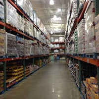 Photo taken at Costco Wholesale by Bill on 6/13/2014