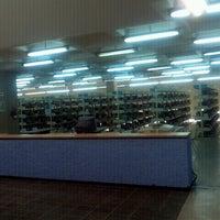 """Photo taken at Biblioteca """"C. P. Alfredo Adam Adam"""" by Mario Humberto H. on 12/11/2012"""