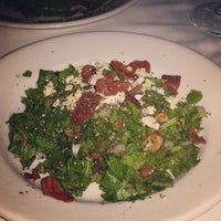 Photo taken at Morton's The Steakhouse by ☆ La la la L. on 8/22/2014