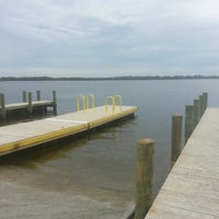 Photo taken at Sutton Lake by Zsolt S. on 5/26/2013
