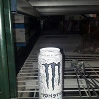 Photo taken at Walmart Supercenter by Mark on 12/8/2012