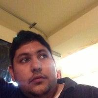 Photo taken at Reforma Cinemas by Juan on 9/19/2013
