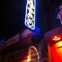 Foto tirada no(a) K Thai Bar por Eduardo em 10/5/2013