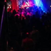 Photo taken at The Bat Bar by Danny G. on 11/4/2012