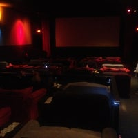 Photo taken at Rosebud Cinema Drafthouse by Nazzie420 on 10/5/2012