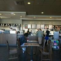 Photo taken at Starbucks by RAD M. on 9/26/2016