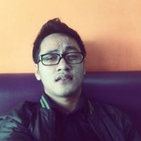 Photo taken at Kedai Digital Center by apryz a. on 8/21/2013