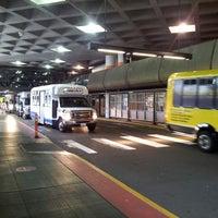 Photo taken at Go Shuttle Express by Dmitriy Z. on 5/19/2013