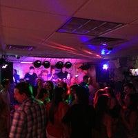 Photo taken at Nardi's Tavern by Ryan V. on 8/17/2013
