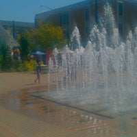 Photo taken at RiverScape MetroPark by TheSaleem $. on 9/22/2012