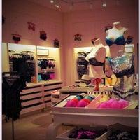 Photo taken at Victoria's Secret by Joel C. on 10/6/2012