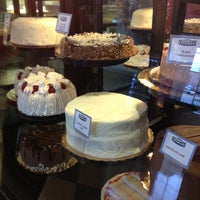 Photo taken at Shapiro's Deli by Amber L. on 4/12/2013
