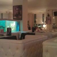 Photo taken at Ассорти by ✨Маша✨ on 12/30/2012