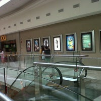 Photo taken at Galaxy Mall by aryanto n. on 10/20/2012