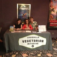 Photo taken at Village 8 Theaters by Allyson J. on 8/25/2013