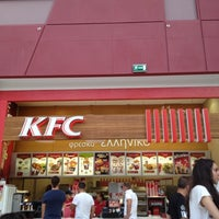 Photo taken at KFC by Hussain A. on 7/5/2012