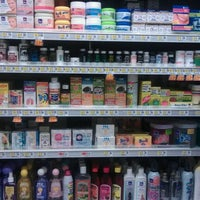 Photo taken at ShopRite by Douglas M. on 5/17/2011