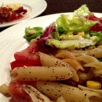 人道素菜 | Jen Dow Vegetarian Restaurant