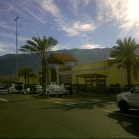 Photo taken at C.C. La Villa by Airam H. on 12/19/2012