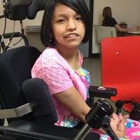 Photo taken at Aurora Skate Center by Selene on 6/30/2013
