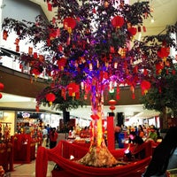Photo taken at SM City Fairview by Ziad D. on 2/3/2013