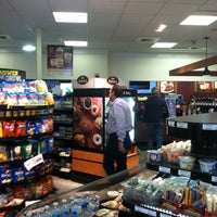 Photo taken at Wawa by Chase K. on 5/4/2013