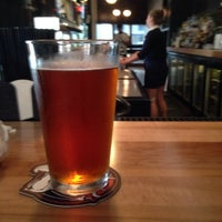 Photo taken at Quality Beer by Andrew W. on 9/9/2014