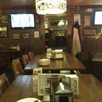 Photo taken at Turoni's For-Get-Me-Not-Inn by Ray M. on 11/13/2012