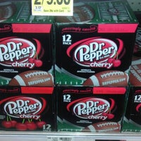 Photo taken at Kroger by JT J. on 10/26/2012