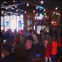 Photo taken at Dilworth Neighborhood Grille by Jim G. on 3/30/2013