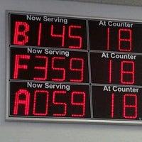 Photo taken at Arizona DMV by Robert W. on 11/26/2012