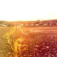 Photo taken at Woodmont High School by Teddy L. on 11/26/2013