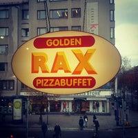 golden rax lahti seura chat