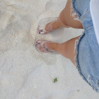 Photo taken at Malibu Beach Bungalows Koh Phangan by Oksana on 2/2/2013