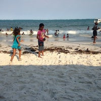 Photo taken at Mombasa Beach Hotel by Ms._W on 8/24/2014