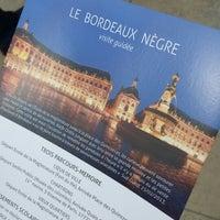 Photo taken at Ecole Nationale De La Magistrature by Four S. on 5/25/2014