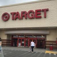 Photo taken at Target by Ben C. on 7/1/2016