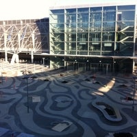 Photo taken at Adelaide Airport (ADL) by RAZ on 2/28/2013