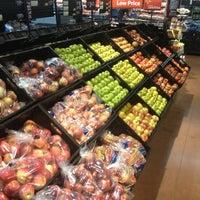 Photo taken at Walmart Supercenter by Bill on 1/15/2013