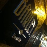 Foto tirada no(a) Barley Brew Pub por Paulinha B. em 11/28/2012