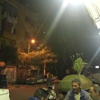 Photo taken at Shoubra by Saleh A. on 12/1/2016